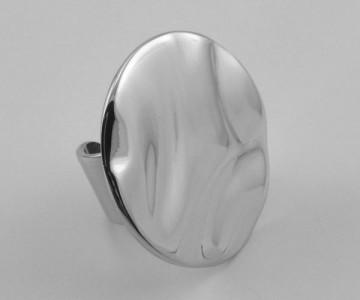 Serie Hot - Anillo 3.5cm. diámetro